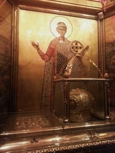 aziz-dimitri-kilisesi-selanik