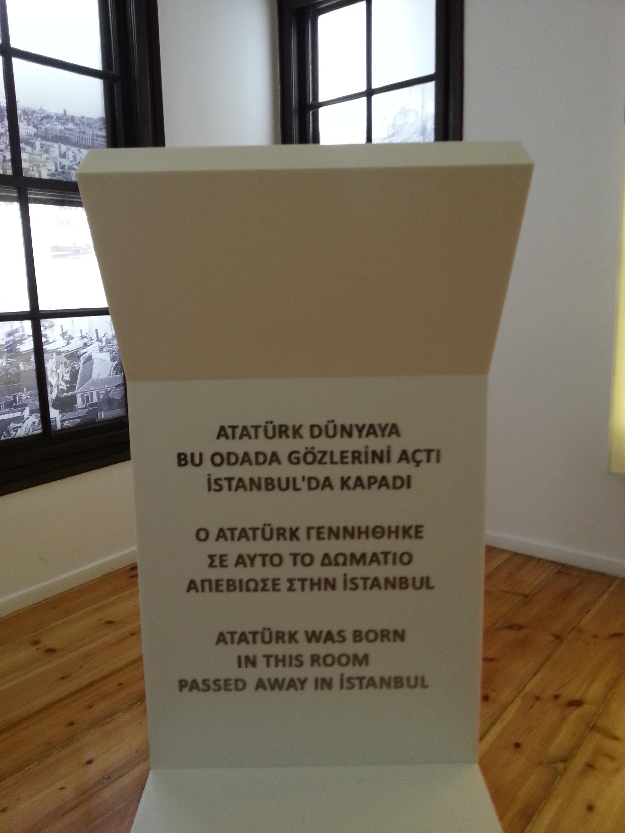 atatürkün-evi