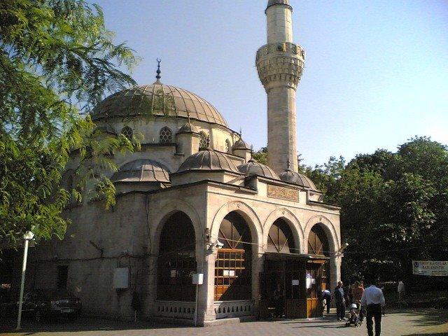 bakırköy-gezilecek-yerler