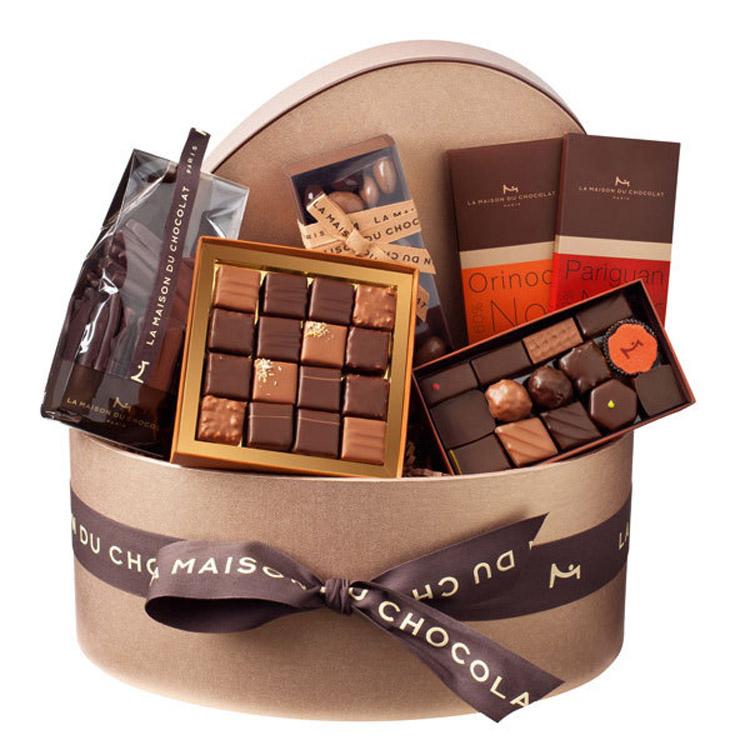 la-maison-du-chocolate