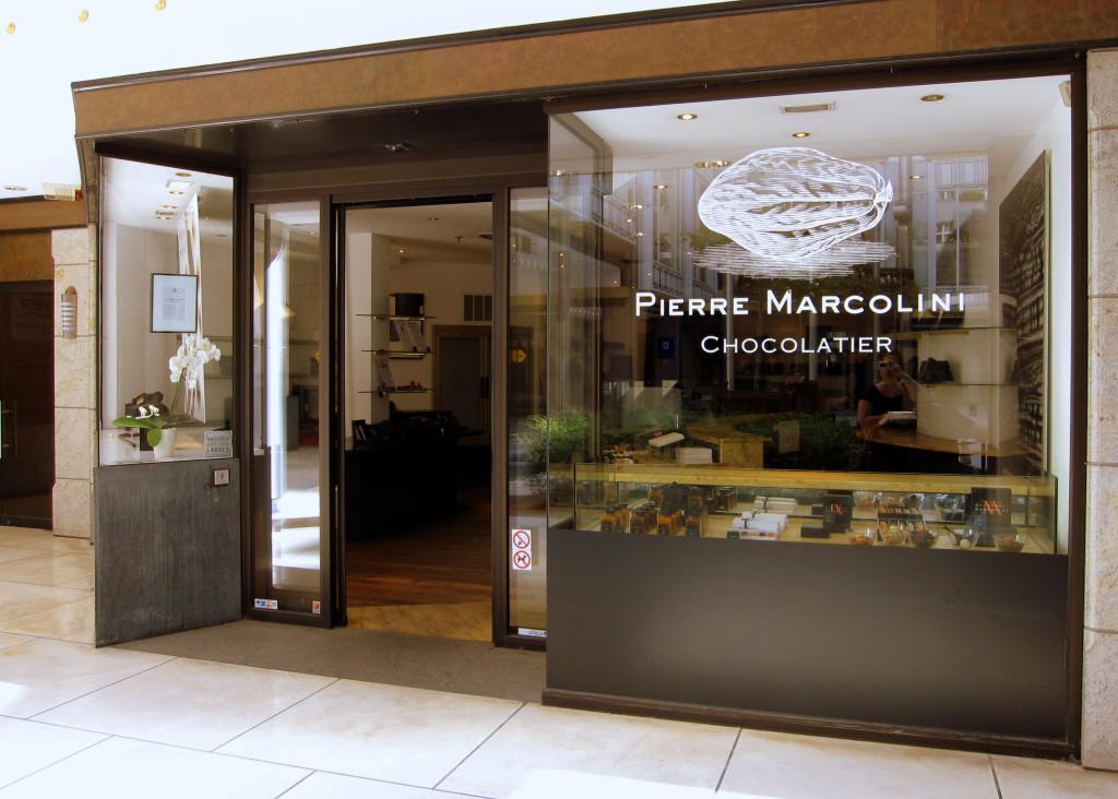 pierre-marcolini-avenue-louise-1024x732