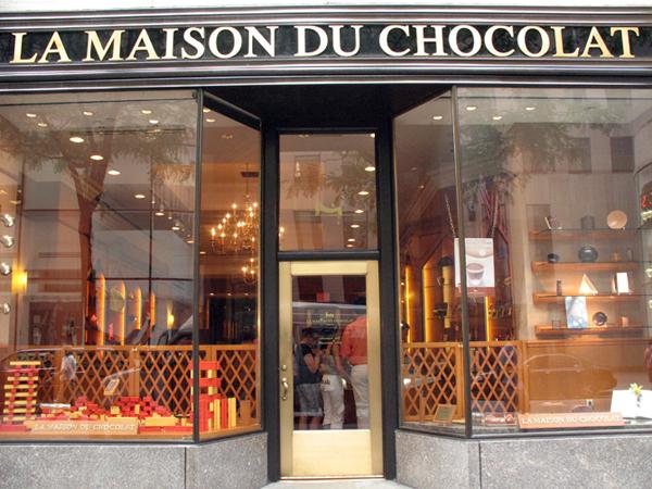 la-maison-çikolata