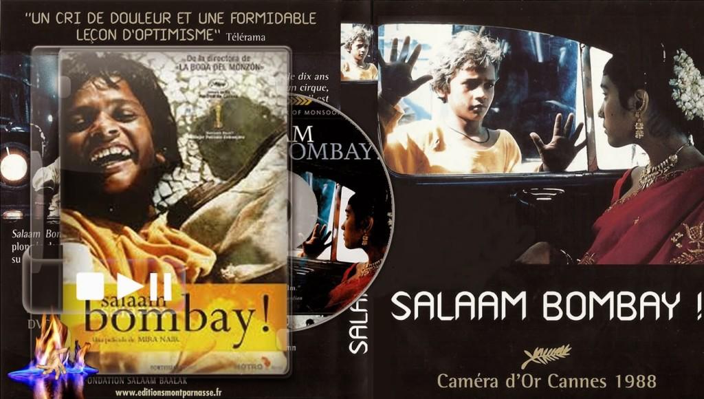 Salaam-Bombay