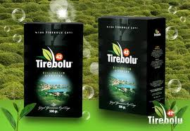tirebolu-çayı