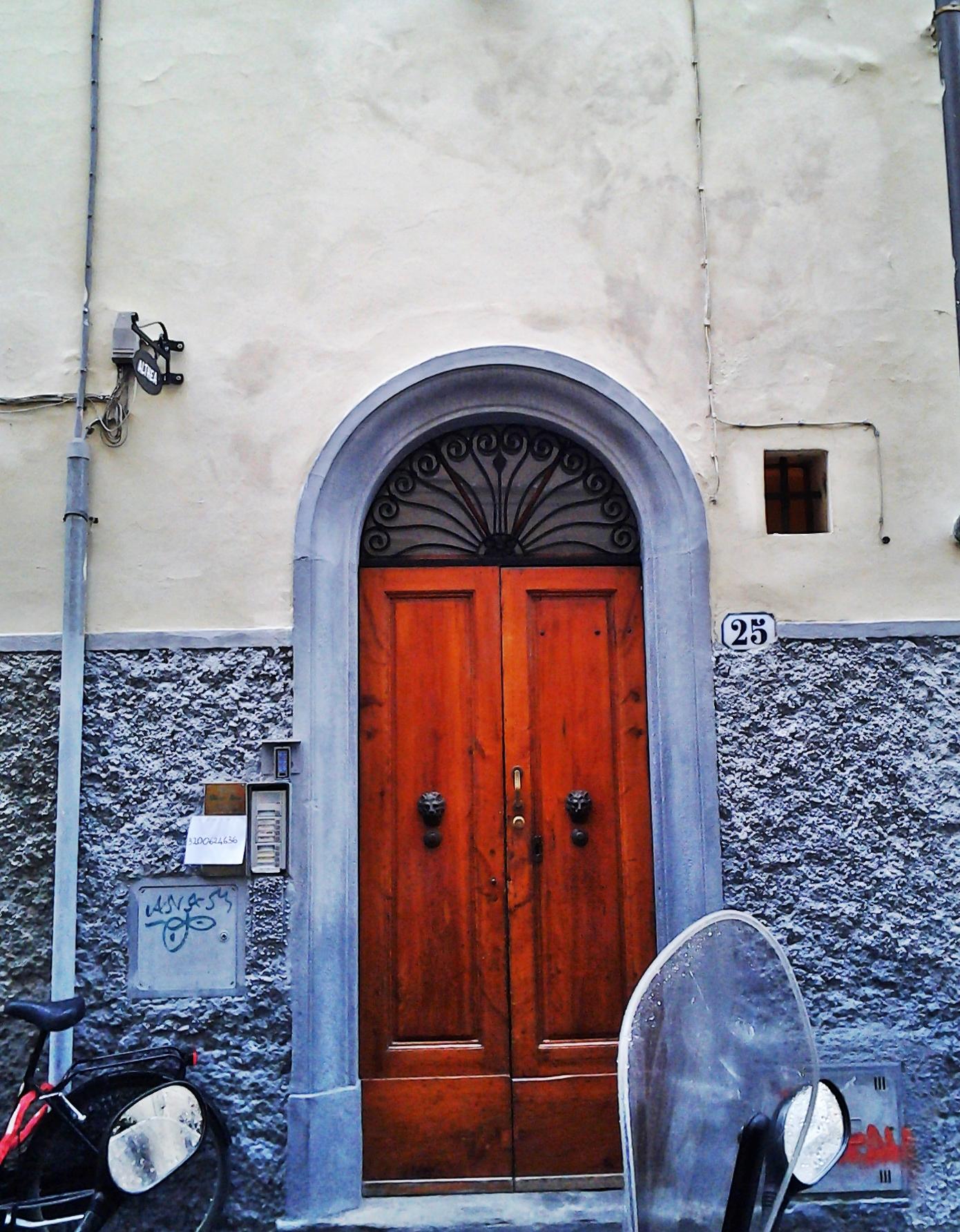 althea-rooms-floransa