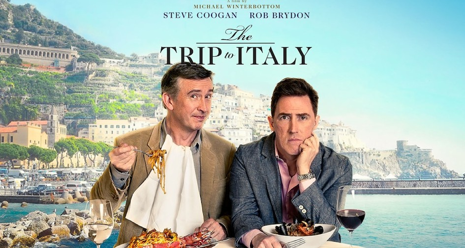 the-trip-to-italy