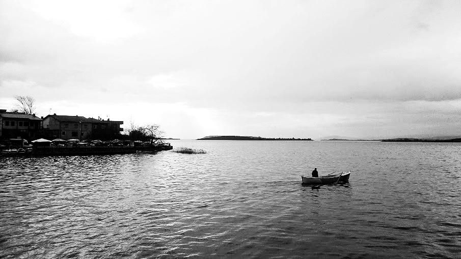 gölyazı-bursa