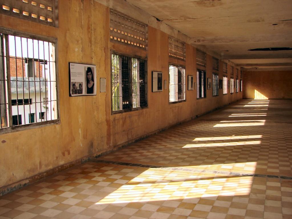 Tuol_Sleng_müzesi