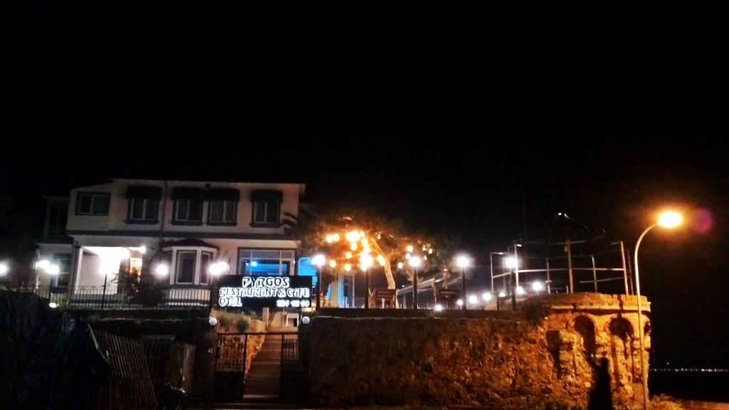 pyrgos-otel