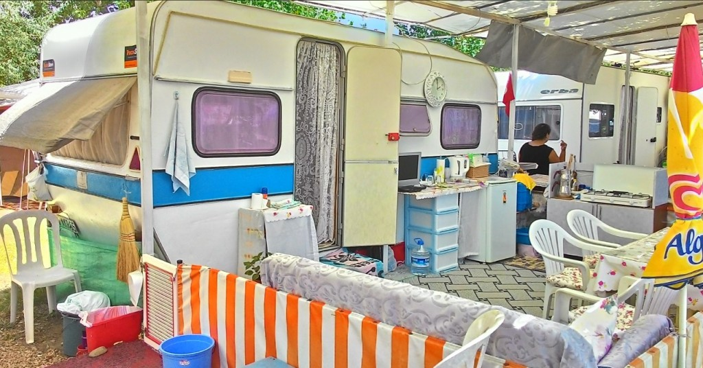 yesilim-camping