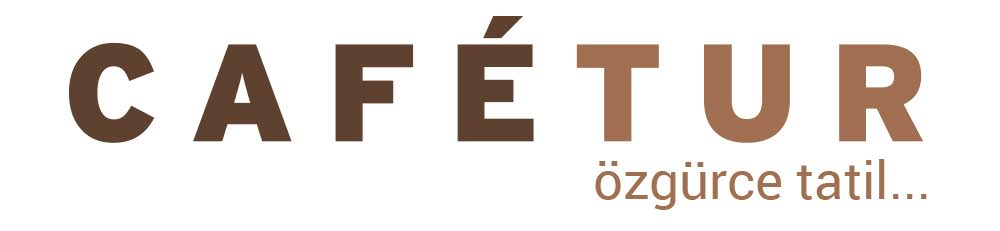 cafe-tur